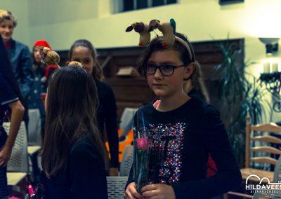 Voorspeelavond Gitaarschool Hilda Veen 16-12-17 (54 van 61)-min