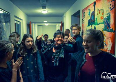 Voorspeelavond Gitaarschool Hilda Veen 16-12-17 (8 van 61)-min